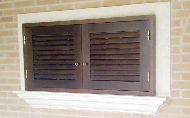 Marquesinas para puertas exteriores beautiful puertas for Marquesinas para puertas
